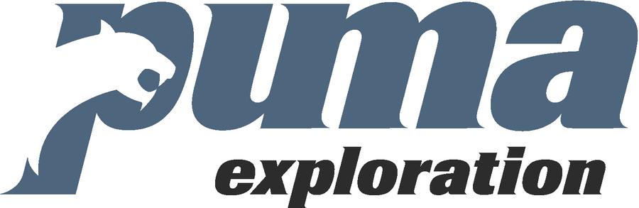 Puma Exploration Inc. gets listed on THE OCMX™