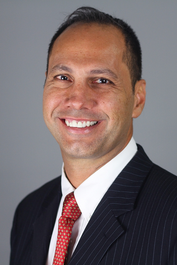 Frank Mena Appointed to City of Miami Beach Health Advisory Committee