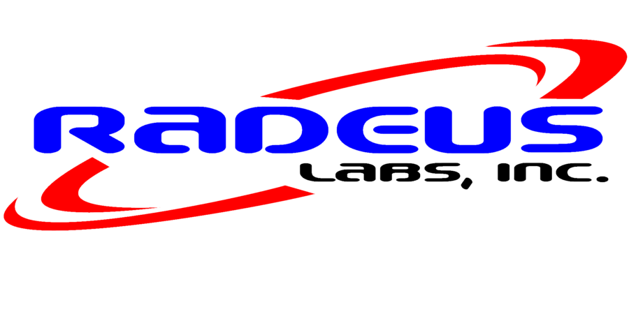 Radeus Labs Announces The First Commercially Available, Ruggedized, Four-monitor Thin Client