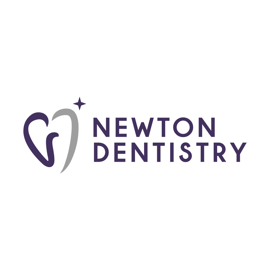 Newton Dentistry Provides Access to Comprehensive Dental Care