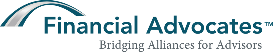 Six Financial Advisors Seeking Independence Partner With Financial Advocates