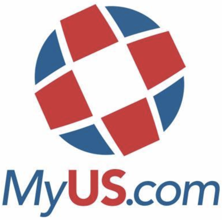 MyUS.com Launches Fundraising Campaign Aimed at Providing Funds for Australian Bush Fire Relief Efforts