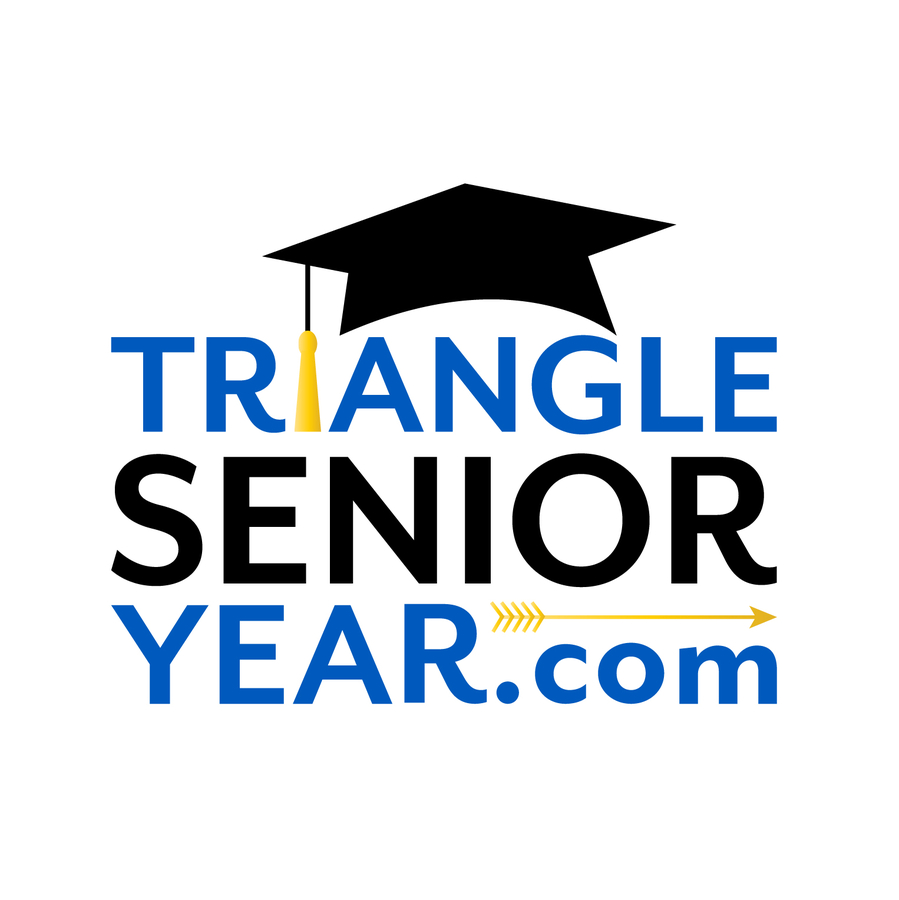 New Website Helps Triangle High School Seniors and Their Families Navigate Senior Year