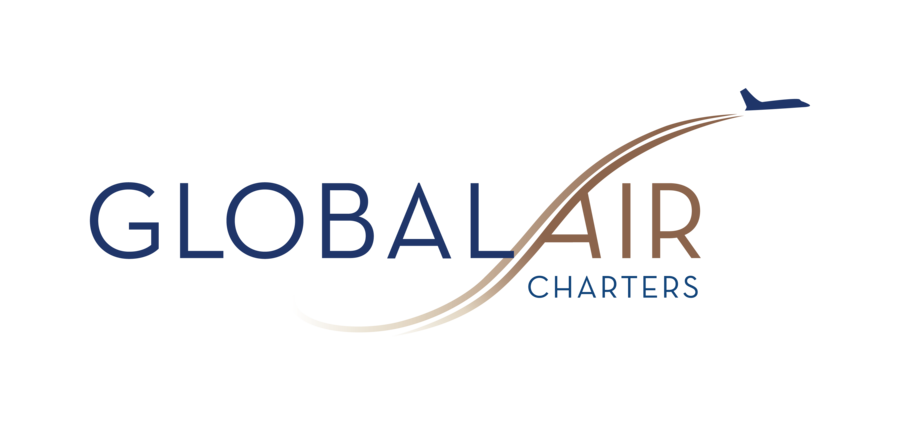 Global Air Charters Brings You Best in Class Safety- The LevelFlight Safety Standard