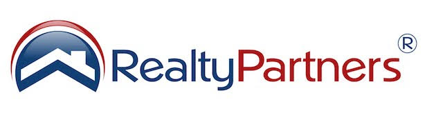 Realty Partners and Inside Real Estate Partner to Provide Leading Technology Platform