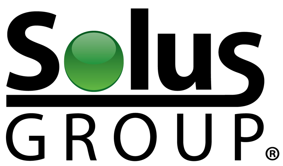 Solus Group Goes Green…In More Ways Than One