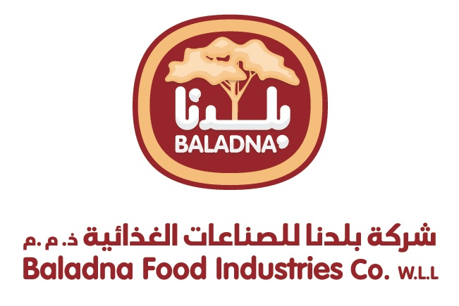 Baladna is Diamond Sponsor for 'Made in Qatar 2020' in Kuwait