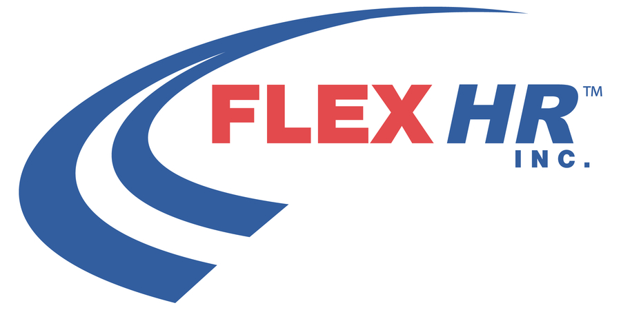 Atlanta-Based Flex HR, Inc. Partners with Newton Federal Bank and Affinity Bank in Merger