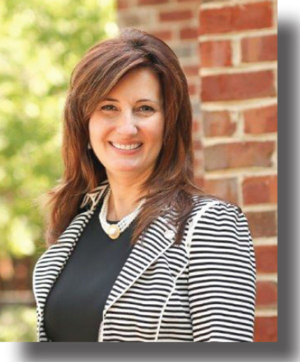 Helena S. Mock has been recognized as one of Virginia's Top Attorneys by the International Association of Who's Who