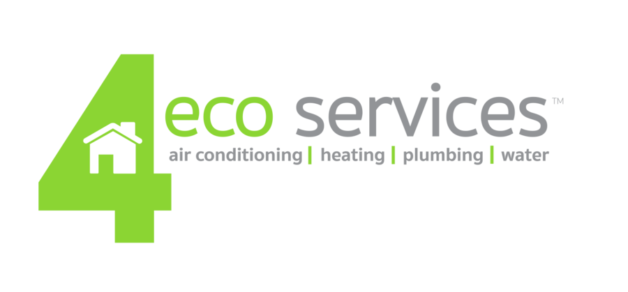 4 Eco Services Offers Tips for Maintaining the Whole-House Humidifier During the Winter