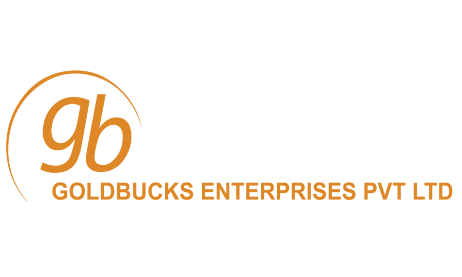 Goldbucks Enterprises Announces The Highest Cash Against Gold