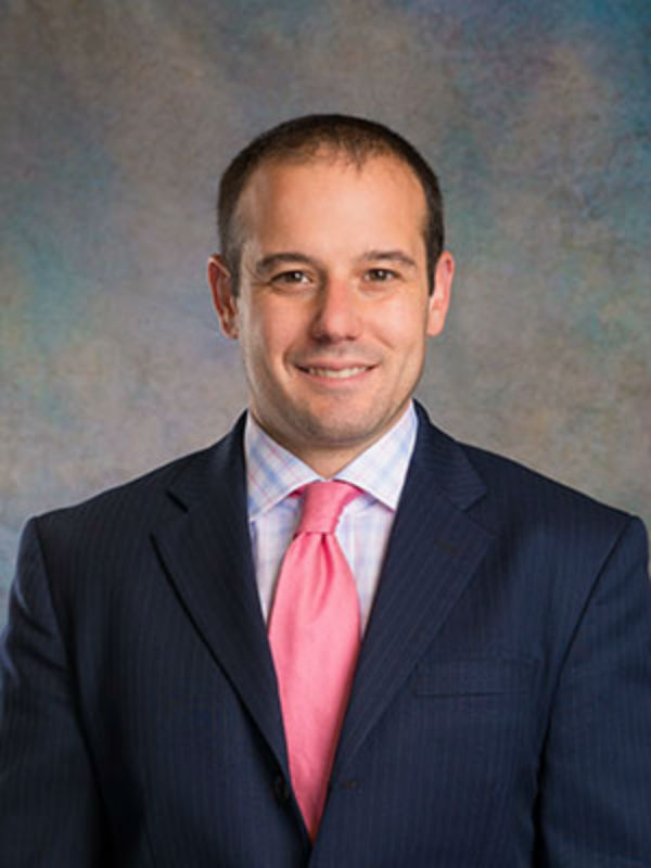 Kevin S. Sobel is named Expert in Law by the International Association of Who's Who