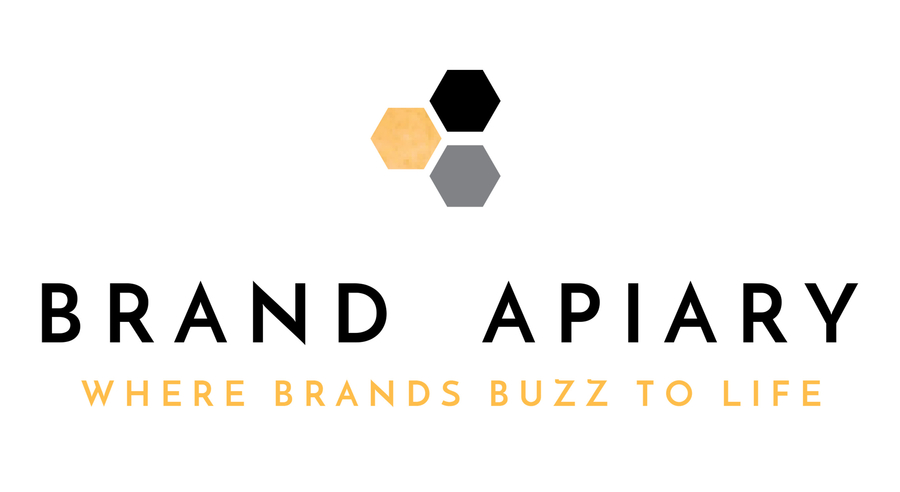 Brand Apiary Increases Brand Awareness for Women Focused Brands via Oscar Awards Gifting