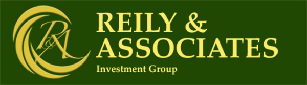 Reily and Associates Announce the Launch of a New RA China Multi-Asset Income Fund