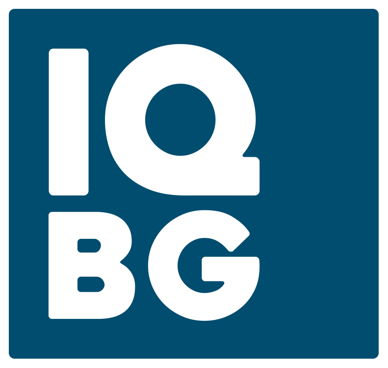 IQBG Awarded GSA Multiple Award Schedule 36: Electronic Records Management Solutions