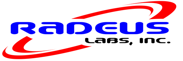 Radeus Labs Inc. Announces Release of Full Motion 2000 Series Antenna Control System for LEO/MEO Antenna Systems