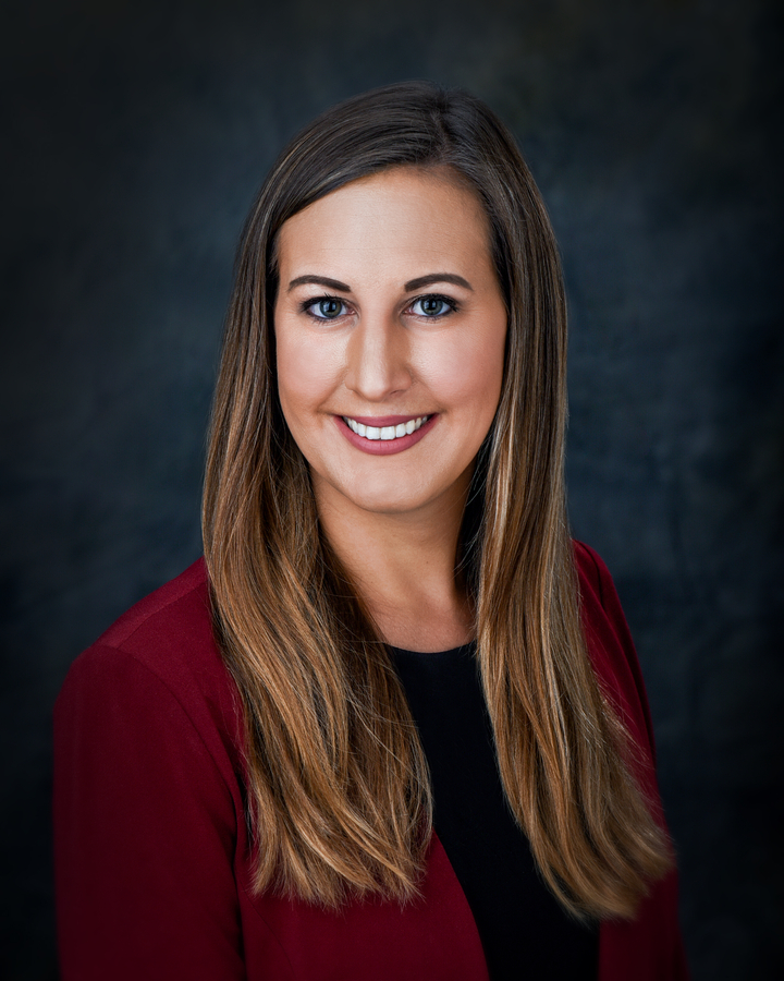 McIlveen Family Law Firm is proud to announce Super Lawyers Magazine has selected Raleigh family law attorney Ashley Stucker to the 2020 North Carolina Rising Stars List!