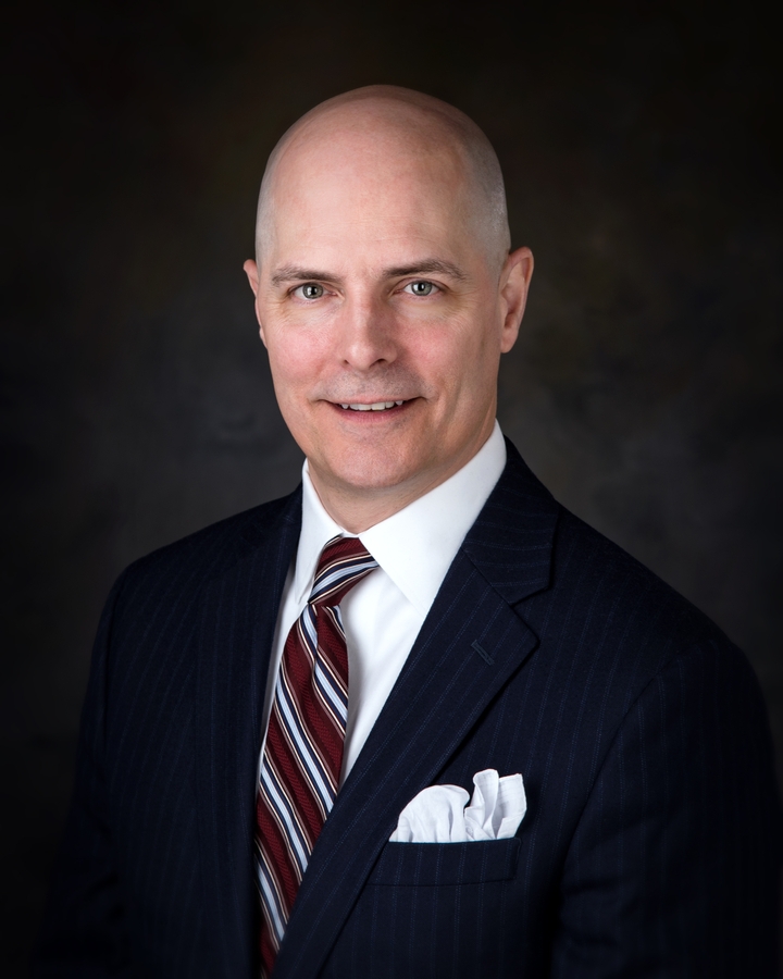 McIlveen Family Law Firm is proud to announce Super Lawyers Magazine has selected Charlotte family law attorney Richard W. Barnes, Jr. to the 2020 North Carolina Rising Stars List!