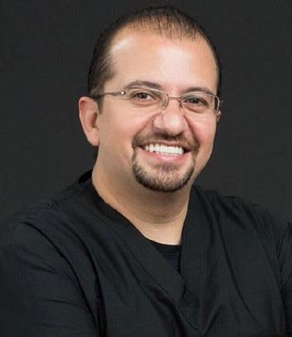 Huntington Beach Dentist, Dr. Rassouli, Warns about the Unexpected Dangers of Gum Disease