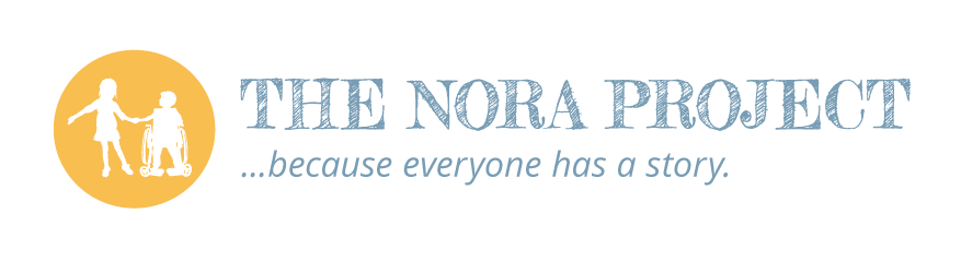 The Nora Project is Successfully Combating the Trend of Declining Empathy in Youth