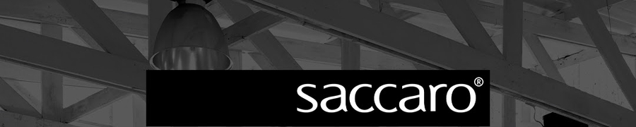 Saccaro USA Expands With the Opening of Third Florida Showroom