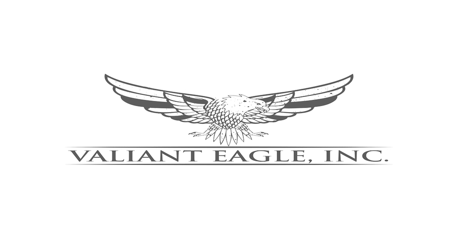 Valiant Eagle Inc. (OTC:PSRU) Creates XMG, A Holding Company For 24+ New TV Channels