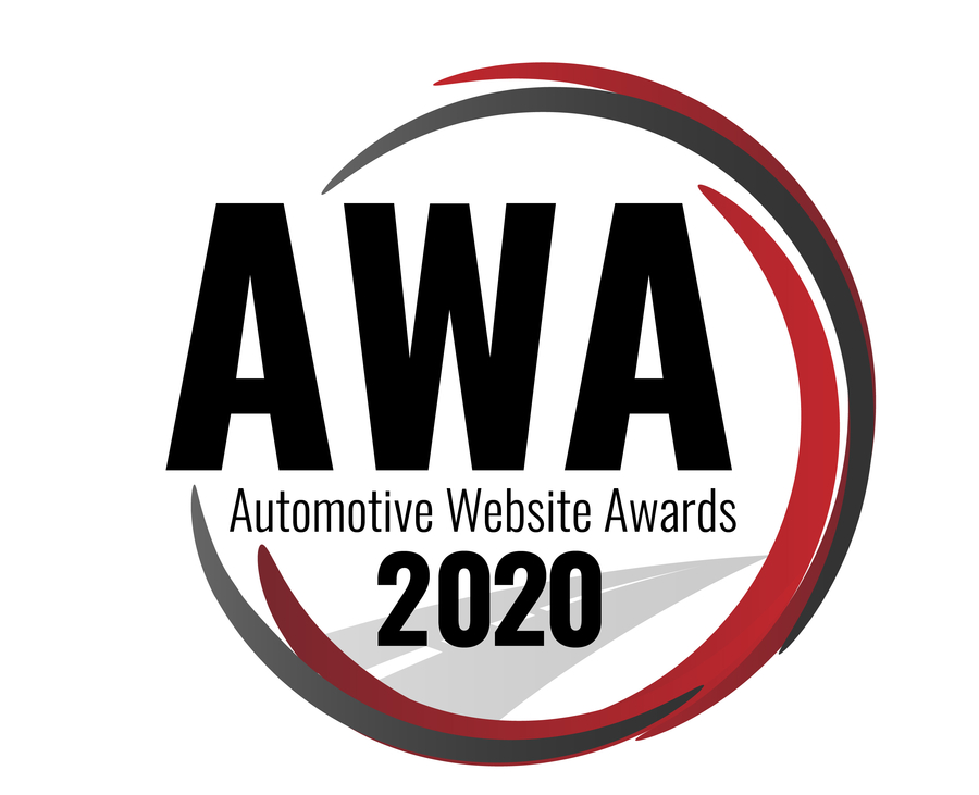 Louisiana's 360 AUTO wins AWA Rising Star Award for its New 360CXM™ Technology