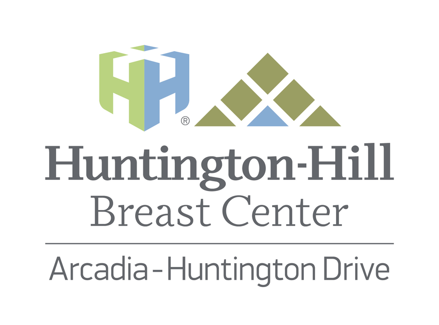 Huntington-Hill Breast Center Opening in Arcadia Summer 2020