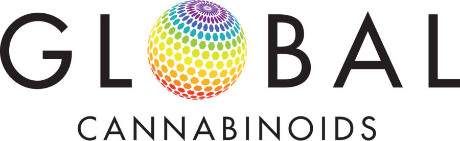 "Global Cannabinoids Receives Full Registered Trademark Status from the US Patent and Trademark Office for their Company Brand Name ""Global Cannabinoids"""