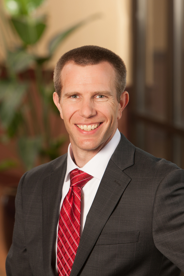 Craig Smith Honored as one of LPL Financial's Top Financial Advisors
