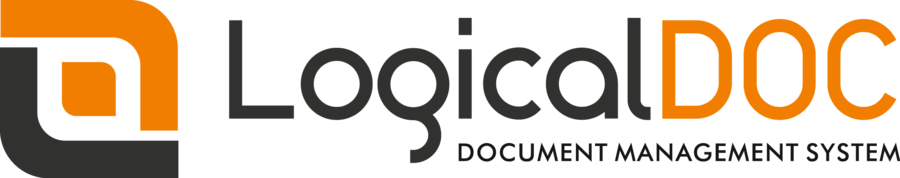 LogicalDOC Launches Feature Allowing Preview of DICOM Files