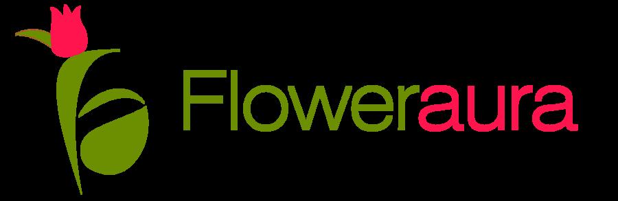 FlowerAura Brings Wide Range of Holi Gifts To Kick In Holi Celebrations