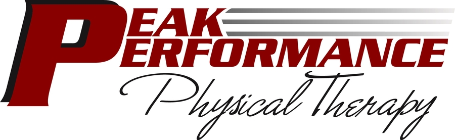 Peak Performance Physical Therapy Continues To Grow