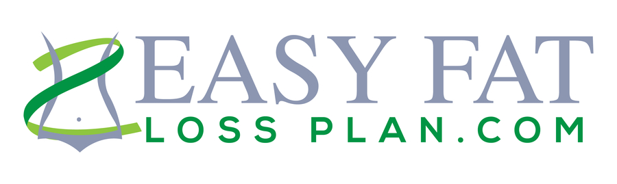 Easy Fat Loss Plan Is Proud To Announce The Opening Of World Weight Loss Forum