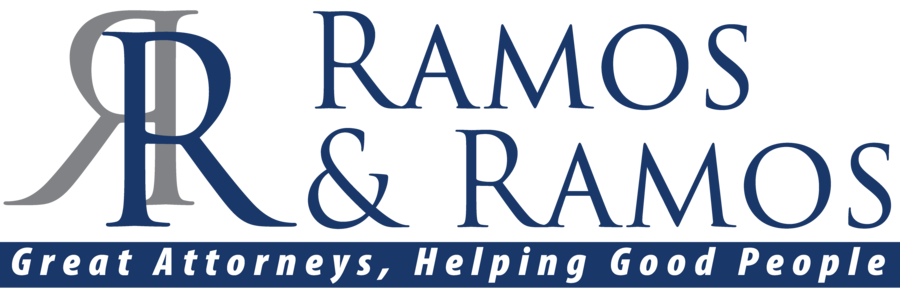 Ramos & Ramos Acquires Reputable Workers' Comp Firm