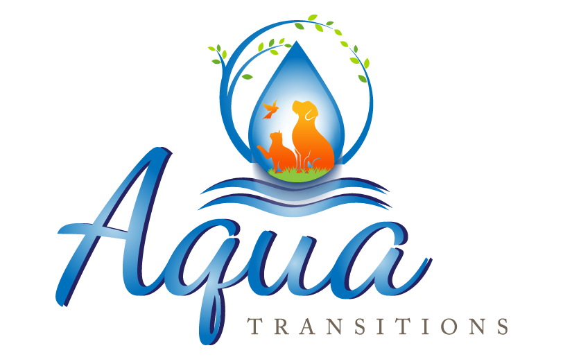 Aqua Transitions Opens Their Pet Aquamation Facility