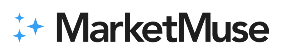 MarketMuse Appoints Charles Frydenborg to Chief Revenue Officer