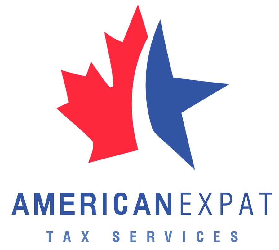 The IRS Provides Good News for Certain American Expats