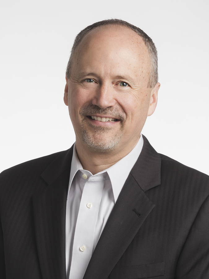 Leading Clinical Research Center, Aventiv Research, Appoints New Chief Financial Officer