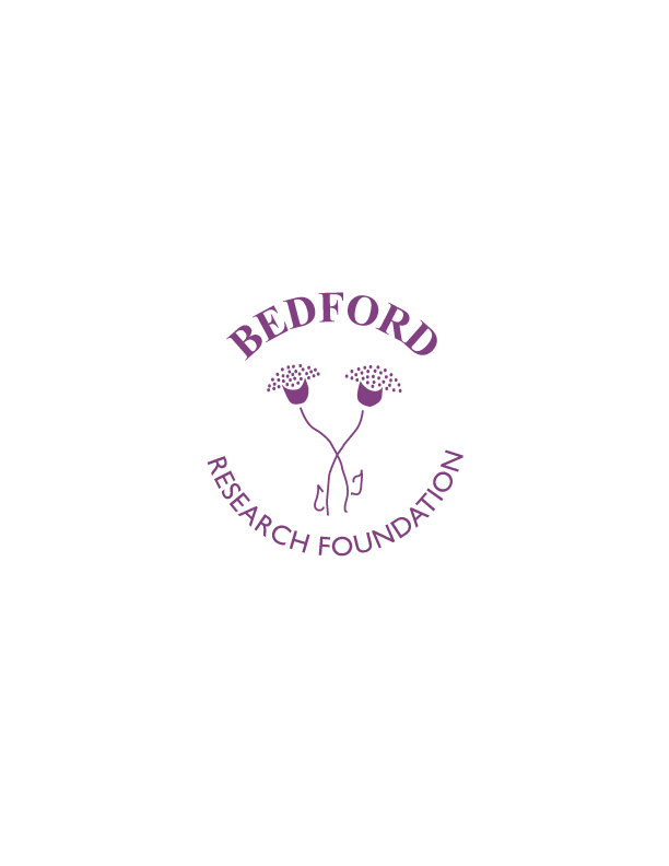 Bedford Research Foundation Clinical Laboratory Will Be Testing For COVID19