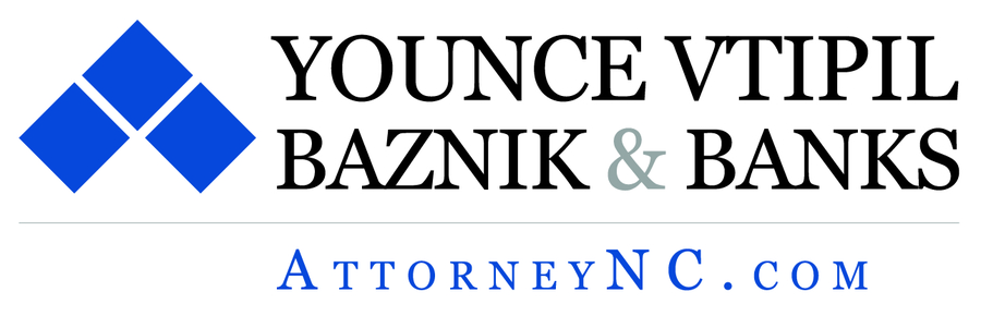 Raleigh Law Firm Announces New Partner and Name Change