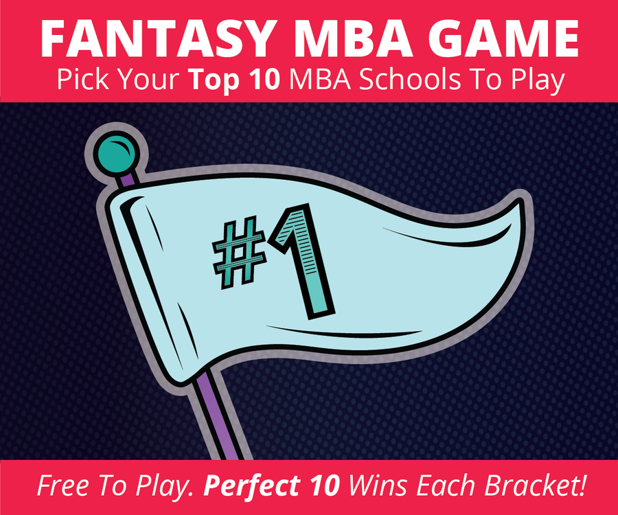 Poets&QuantsTM Launches Fantasy MBA Ranking Game
