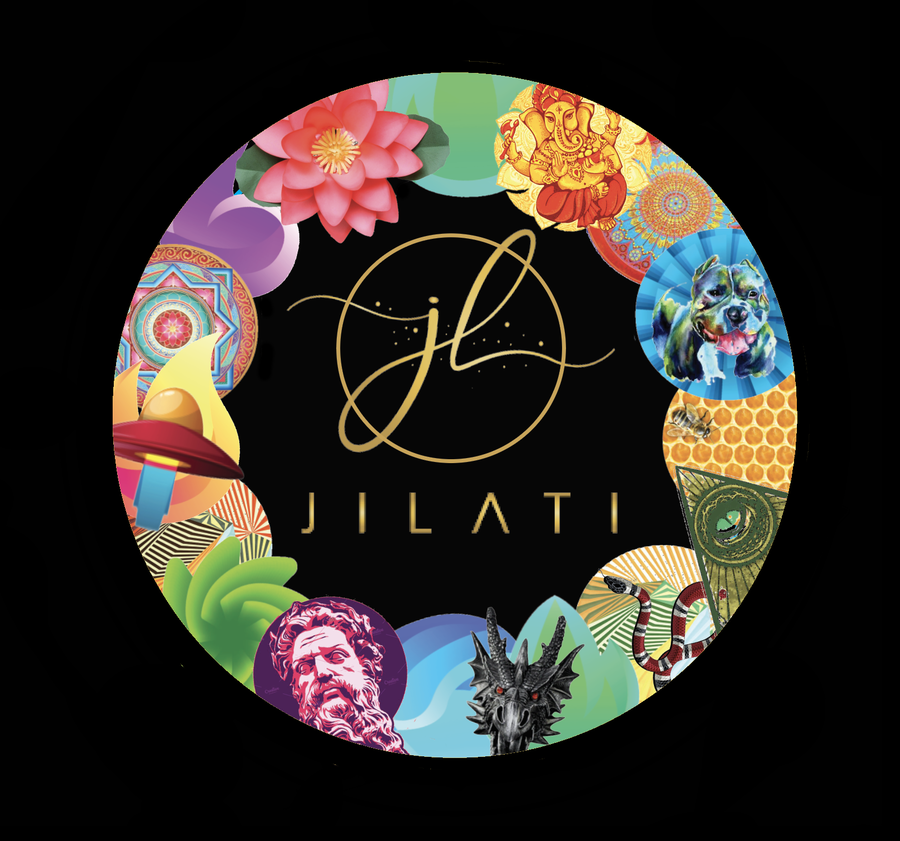 As Panic and Fear Over the Corona Virus Continues to Grip the Nation, Jilati CBD is Offering 2,000 Bottles of 'Blissed' CBD Oil Tinctures Free to US Residents Over the Age of 18