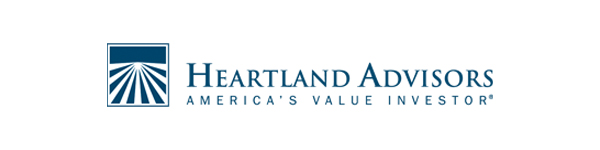 Heartland Mid Cap Value Fund Acquires the ALPS/WMC Research Value Fund