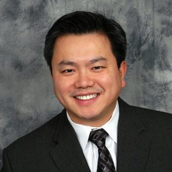 Dr. Michael J. Wei, NYC Cosmetic Dentist, Named New York Top Doctor for 2020