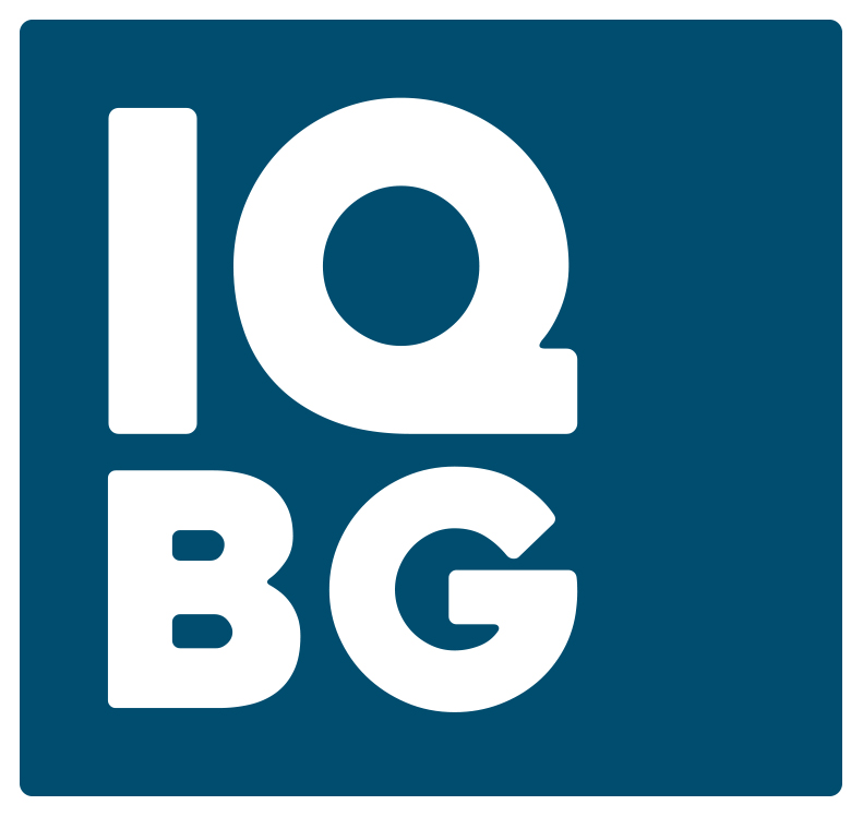 IQBG Announces Authorized Service Partner (ASP) Status with M-Files®