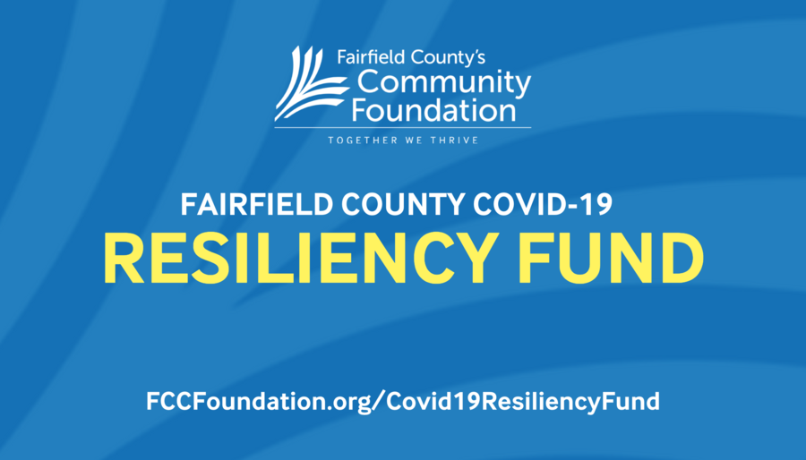 Fairfield County's Community Foundation Announces New COVID-19 Resiliency Fund