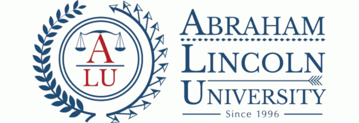 Abraham Lincoln University Offers More Programs Approved for Financial Aid Assistance