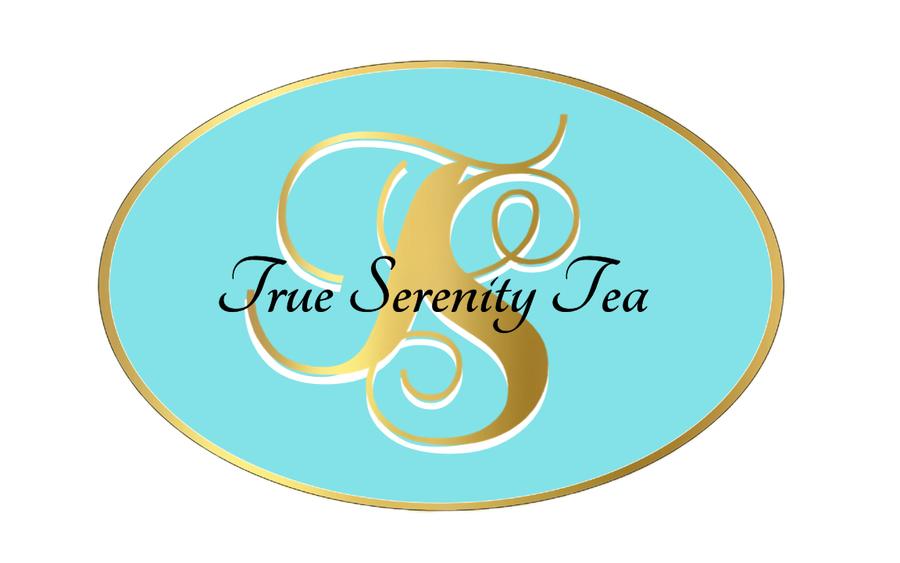 True Serenity Tea Announces BOLD TV Appearances
