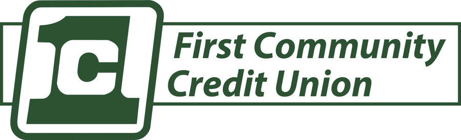 First Community Credit Union is here to Help Those Financially Impacted by COVID-19